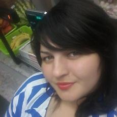 Фотография девушки Марина, 35 лет из г. Россоны