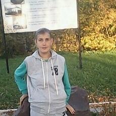 Фотография девушки Светлана, 26 лет из г. Комсомольск