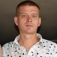 Фотография мужчины Паша, 38 лет из г. Брянск