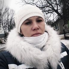 Фотография девушки Танюшка, 35 лет из г. Дубно