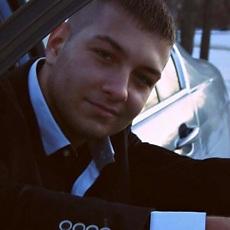 Фотография мужчины Александр, 38 лет из г. Улан-Удэ