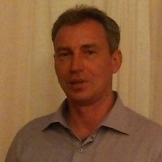 Фотография мужчины Александр, 41 год из г. Бишкек