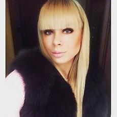 Фотография девушки Милана, 37 лет из г. Першотравенск