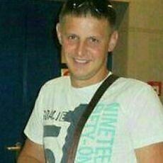 Фотография мужчины Саня, 36 лет из г. Краснодар