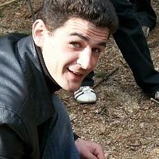 Фотография мужчины Валера, 38 лет из г. Гродно