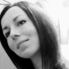Фотография девушки Танечка, 38 лет из г. Минск