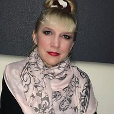 Фотография девушки Alla, 56 лет из г. Светлогорск