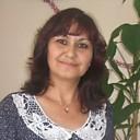 Зилина, 53 года