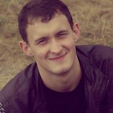 Фотография мужчины Maxxx, 31 год из г. Невинномысск