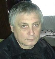 Фотография мужчины Дмитрий, 57 лет из г. Горловка