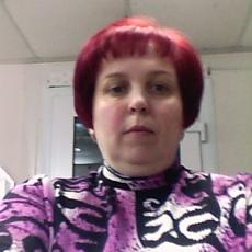 Фотография девушки Галина, 50 лет из г. Пермь