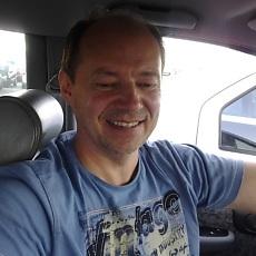 Фотография мужчины Игорь, 59 лет из г. Минск