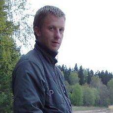 Фотография мужчины Andrey, 34 года из г. Гомель