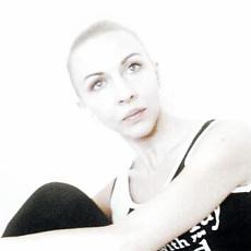 Фотография девушки Екатерина, 36 лет из г. Минск