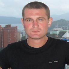 Фотография мужчины Юрий, 37 лет из г. Железногорск-Илимский