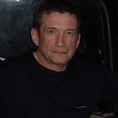 Фотография мужчины Александр, 57 лет из г. Киров