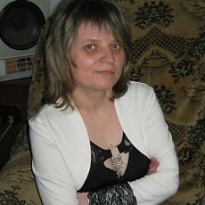 Фотография девушки Виктория, 49 лет из г. Мариуполь