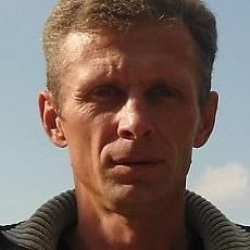 Фотография мужчины Вадим, 48 лет из г. Барнаул