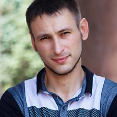 Фотография мужчины Роман, 37 лет из г. Макеевка
