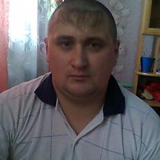 Фотография мужчины Гена, 37 лет из г. Омск