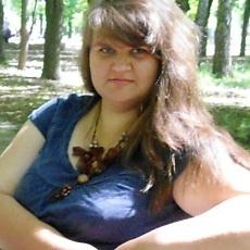 Фотография девушки Ирина, 31 год из г. Полтава