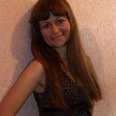 Фотография девушки Юлия, 41 год из г. Белгород