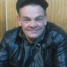 Фотография мужчины Леонид, 49 лет из г. Минск