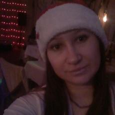 Фотография девушки Ольга, 33 года из г. Ханты-Мансийск