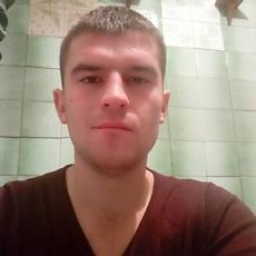 Фотография мужчины Ярема, 25 лет из г. Черкассы