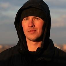 Фотография мужчины Женя, 41 год из г. Купянск