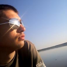 Фотография мужчины Артурпирожков, 28 лет из г. Барановичи
