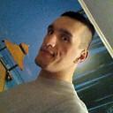 Саша Сергеевич, 23 года