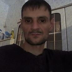 Фотография мужчины Сергей, 46 лет из г. Красноярск