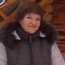 Фотография девушки Ella, 62 года из г. Тернополь