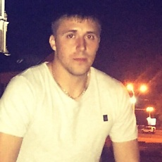 Фотография мужчины Вадим, 32 года из г. Витебск
