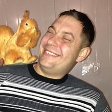 Фотография мужчины Sergei, 32 года из г. Днепр