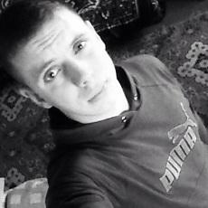Фотография мужчины Саша, 26 лет из г. Донецк