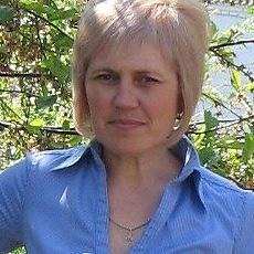 Фотография девушки Татьяна, 50 лет из г. Новый Буг