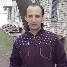 Фотография мужчины Роман, 37 лет из г. Алчевск