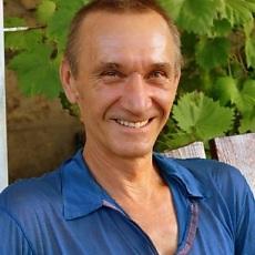 Фотография мужчины Анатолий, 58 лет из г. Новая Маячка