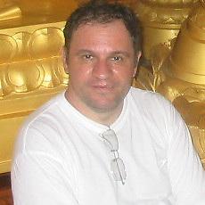 Фотография мужчины Роберт, 57 лет из г. Москва