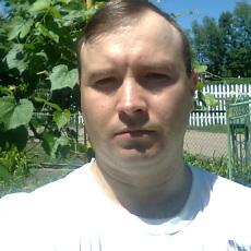 Фотография мужчины Василий, 44 года из г. Винница