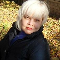 Фотография девушки Sanna, 49 лет из г. Белая Церковь