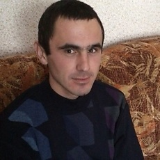 Фотография мужчины Вадим, 35 лет из г. Барнаул