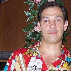 Фотография мужчины Дима, 54 года из г. Могилев