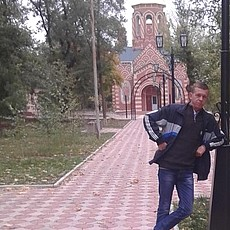 Фотография мужчины Виталий, 51 год из г. Баштанка