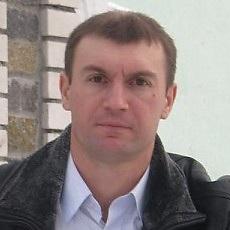 Фотография мужчины Владимир, 45 лет из г. Сквира