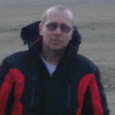 Фотография мужчины Владимир, 45 лет из г. Зельва