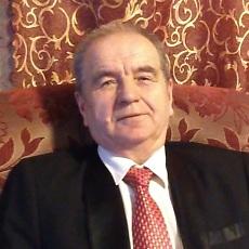 Фотография мужчины Valera, 67 лет из г. Екатеринбург