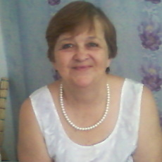 Фотография девушки Наташа, 69 лет из г. Полтава